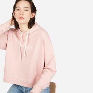 Everlane hoodie